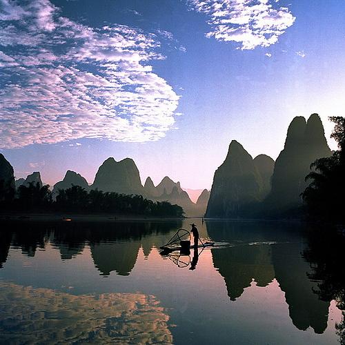 Beautiful China Scenery China-Beautiful China ...