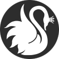 Design Swan